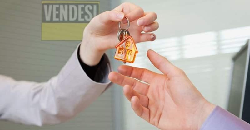 casa vendita affitto tenerife