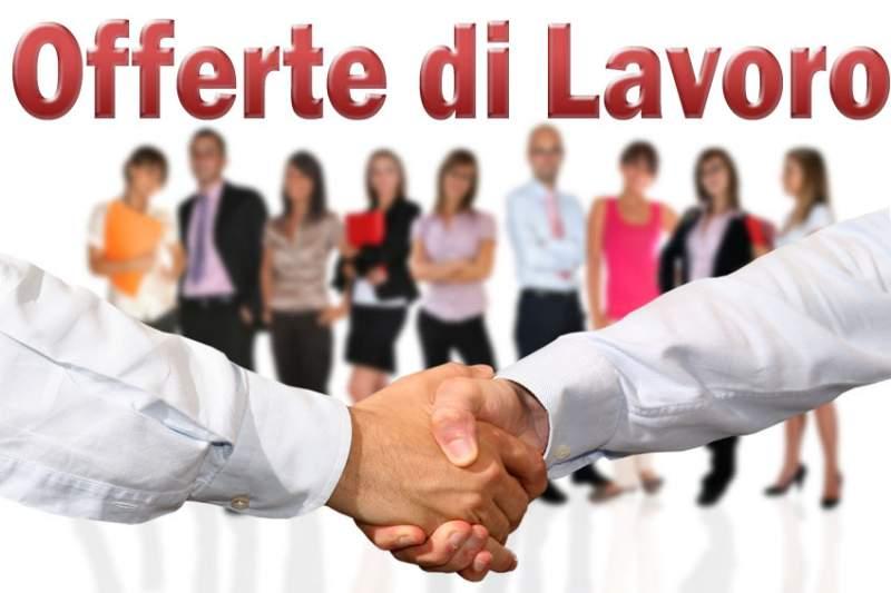 Modella - Offerte di lavoro a Salerno - Kijiji: Annunci di ...